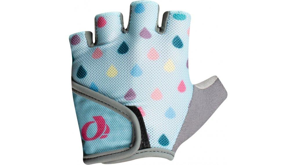 Pearl Izumi Select Handschuhe kurz Kinder Gr. L air rain drop