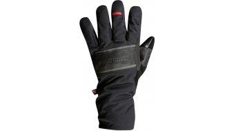 Pearl Izumi AmFIB gel handschoenen lang heren