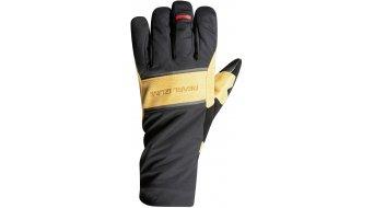 Pearl Izumi AmFIB Gel Handschuhe lang