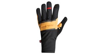 Pearl Izumi AmFIB Lite Handschuhe lang Herren