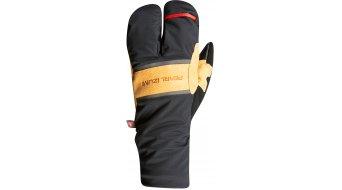 Pearl Izumi AmFIB Lobster Gel Handschuhe lang Herren