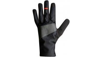 Pearl Izumi Cyclone Gel Handschuhe lang Herren