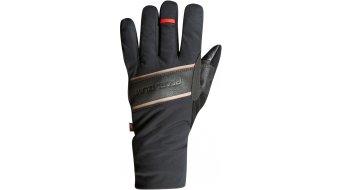 Pearl Izumi AmFIB Gel Handschuhe lang Damen
