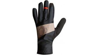 Pearl Izumi Cyclone gel guanti dita-lunghe da donna .