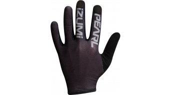 Pearl Izumi Divide gloves short men