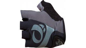 Pearl Izumi Select handschoenen korte heren-handschoenen racefiets