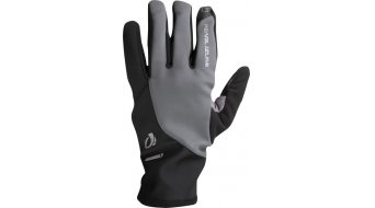 Pearl Izumi Select Softshell gloves long men black
