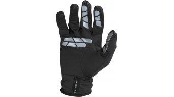 Pearl Izumi Thermal Lite Handschuhe lang Gr. XS black