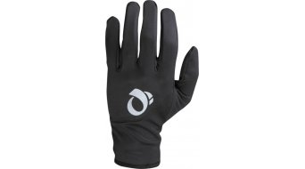 Pearl Izumi Thermal Lite gants long taille black