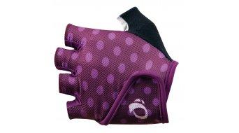 Pearl Izumi Select guanti bambino dita-corte . M
