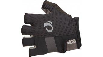 Pearl Izumi Elite gel racefiets-handschoenen kort(e) heren