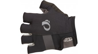 Pearl Izumi Elite gel road bike- gloves short men