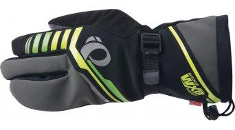 Pearl Izumi P.R.O. AmFIB Super Handschuhe lang Herren-Handschuhe black