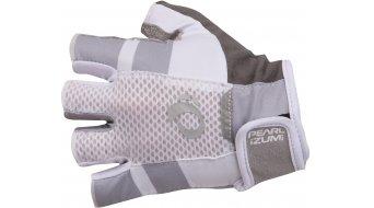 Pearl Izumi P.R.O. gel Vent guanti dita-corte bici da corsa .