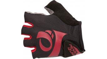 Pearl Izumi Select guantes corto(-a) Caballeros-guantes bici carretera
