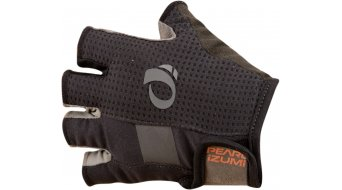 Pearl Izumi Elite Gel Handschuhe kurz Damen-Handschuhe Rennrad