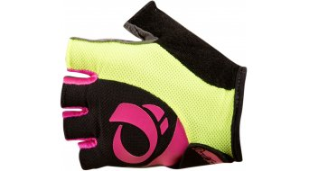 Pearl Izumi Select Handschuhe kurz Damen-Handschuhe Rennrad