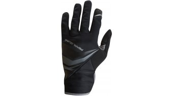 Pearl Izumi Cyclone gel road bike- gloves long men