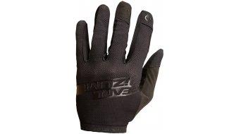 Pearl Izumi Divide MTB-guantes largo(-a) Caballeros