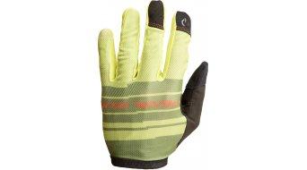 Pearl Izumi Divide gants long hommes- gants VTT taille