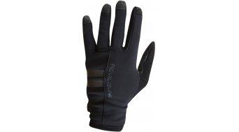 Pearl Izumi Escape Thermal Rennrad-Handschuhe lang Herren