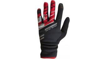 Pearl Izumi P.R.O. Softshell Lite racefiets-handschoenen