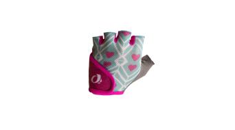 Pearl Izumi Select Kinder Handschuhe kurz