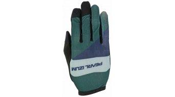 Pearl Izumi Divide MTB- gloves long men