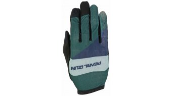 Pearl Izumi Divide MTB-Handschuhe lang Herren
