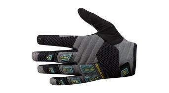 Pearl Izumi Launch MTB-Handschuhe lang Gr. M arctic