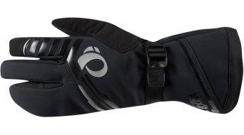 Pearl Izumi P.R.O. AmFIB Super Ръкавици с пръсти за шосеен велосипед, черно/черно
