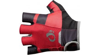 Pearl Izumi P.R.O. gel Vent road bike- gloves short men