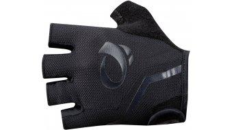 Pearl Izumi Select vélo de course- gants court hommes taille