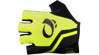 Pearl Izumi Select road bike- gloves short men