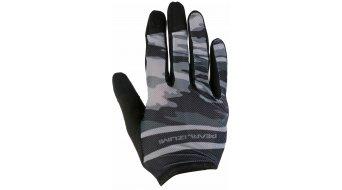 Pearl Izumi Divide Ръкавици с пръсти, Дамски размер M
