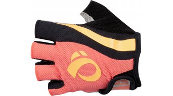 Pearl Izumi Select silniční kolo-krátké rukavice dámské