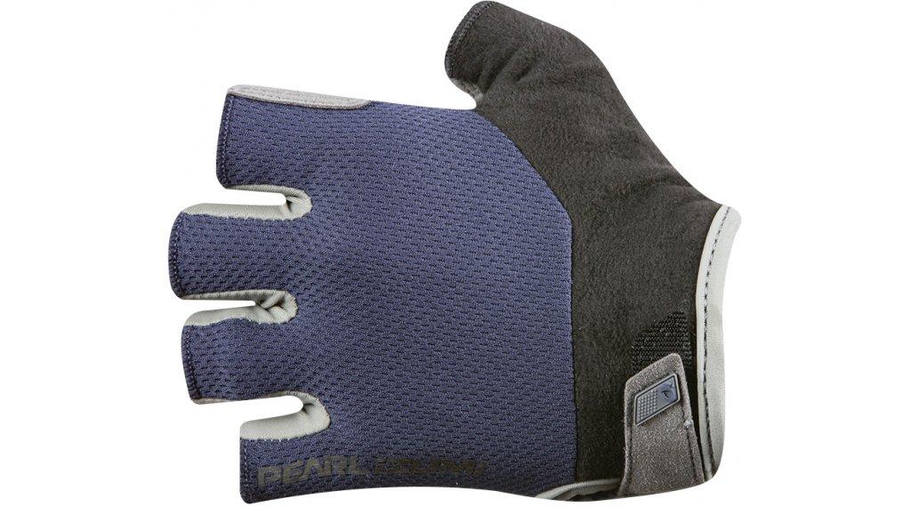 pearl izumi attack fahrrad handschuhe kurz herren g nstig. Black Bedroom Furniture Sets. Home Design Ideas