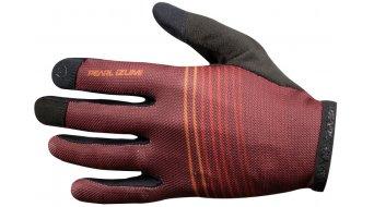 Pearl Izumi Divide MTB-handschoenen heren
