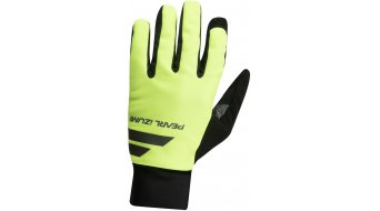 Pearl Izumi Escape Softshell gloves men