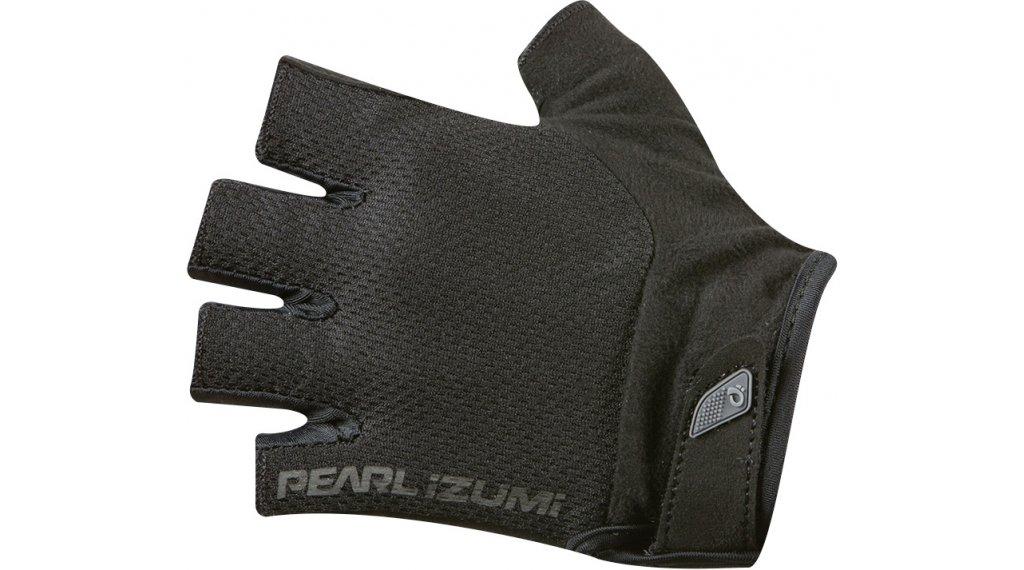 Pearl Izumi Attack Handschuhe kurz Damen Gr. S black