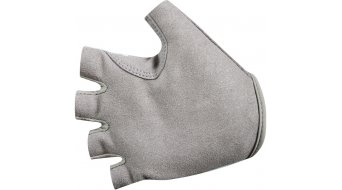 Pearl Izumi Select Handschuhe kurz Kinder Gr. S glacier raindrop
