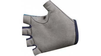Pearl Izumi Select Handschuhe kurz Kinder Gr. S teal/navy slash