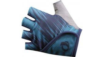 Pearl Izumi Select gloves short kids