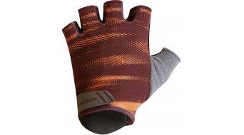 Pearl Izumi Select gants court