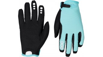 POC Resistance Enduro Adjustable gloves long