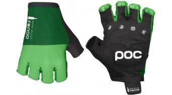 POC Fondo guantes corto(-a) multi