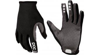 POC Resistance Enduro Handschuhe lang