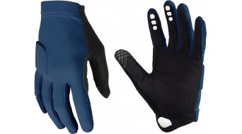 POC Resistance DH Handschuhe lang