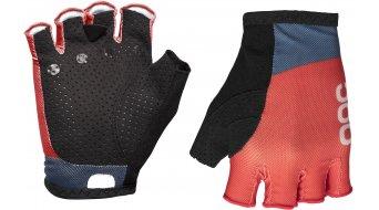 POC Essential Road Mesh racefiets handschoenen