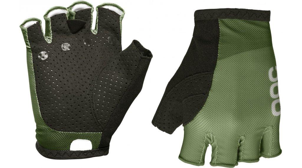 POC Essential Road Mesh road bike gloves short 428985b72